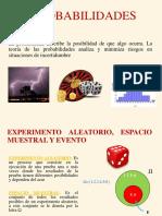 PROBABILIDADES_2017_Derecho__47566__