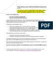 YouthCentral Resume-Template SchoolLeaverNoExperience May2014
