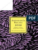 Antología Relata 2016 PDF Final