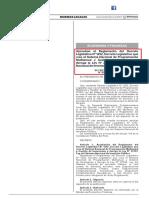 Reglamento INVIERTE PERU_DLeg_1252.pdf