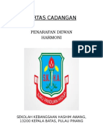 documents.tips_kertas-cadangan-menaiktaraf-dewan-sekolah.docx