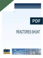 2620-C200-SE-013-Reactores