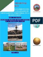 Expediente Cusco Geodesia.pdf