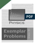 NCERT-Class-11-Physics-Exemplar-Problems.pdf