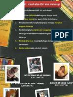 Slide Power Point Modul Pembelajaran Kpf