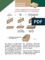 Componentes-del-carton-corrugado.pdf