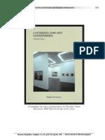 A fotografia e a arte contemporânea.pdf