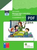Recurso_cuaderno de Trabajo_2 Mate pdf
