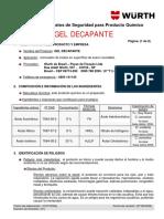 GEL DECAPANTE OK.pdf