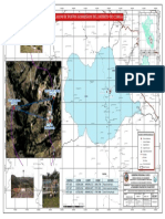 Mapa_Ccorca