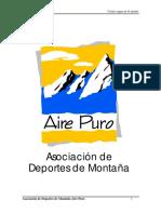 AirePuro+-+Como+cagar+en+el+Monte