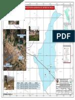 Mapa_Saylla.pdf