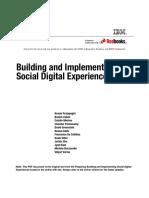 social_digital_exp22.pdf