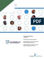 DISC MANUAL.pdf
