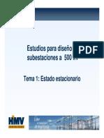 2620 C200 SE 027 Estado Estacionario