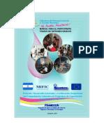 MANUAL TRAZO DE PATRONES BÀSICOS.pdf