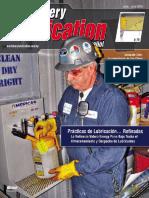 texto lubricacion ingles.pdf