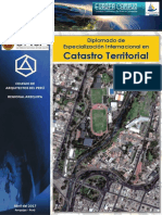 Programa 20diplomatura 20en 20catastro 20territorial 202017 2