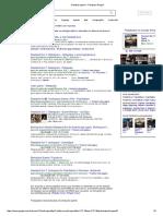 Biohazard Game - Pesquisa Google