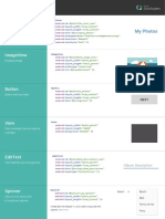 Common Android Views Cheat Sheet.pdf