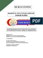 codeblueprotokol.pdf