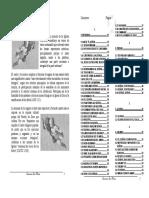 cancionero coro maria.pdf