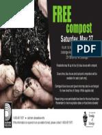 Uxbridge Compost May 27.pdf