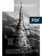 29608179-Necromunda-Rulebook.pdf