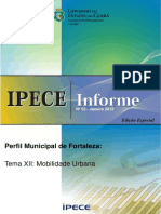 Ipece_Informe_52_29_janeiro_2013.pdf
