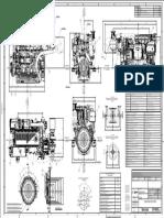 C90 380.pdf
