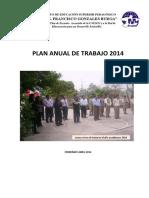 PLAN-ANUAL-DE-TRABAJO-2014.pdf