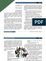 Manual Del Participante Comunicación Organizacional 2017 (24-34)