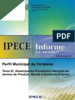 Ipece_Informe_36_17_julho_2012
