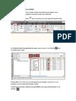EJERCICIO_1-2017.pdf
