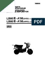 CHAPPY 80 cc  3VS3_1998.pdf