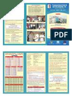 Circular-6th-keshabananda.pdf