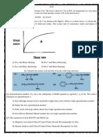 XE2010.pdf