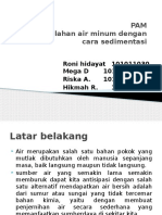 docslide.net_ppt-sedimentasi-fix.pptx