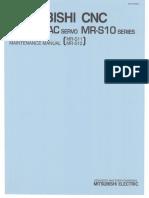 MITSUBISHI-MR-S11-MANUAL.pdf
