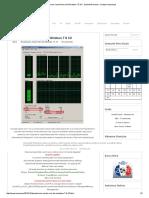 Dezactivarea Cache Ram Din Windows 7 8 10 _ SasNet Romania - Invatam Impreuna!