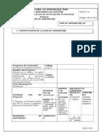 F001-P002-08 Guía de Aprendizaje TCF 1 - 04