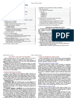 Zunica,22bTomas.pdf