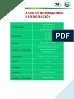 4_REPORTE DE REFRIGERACION.pdf