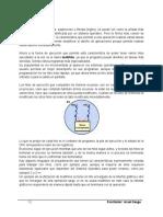 Sistemas_Operativos_I_Capitulo_3_Hilos.docx
