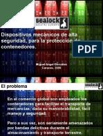 sealockespaol-091119200536-phpapp01