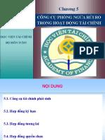 Chuong_5 SV(T7-2013)