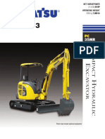 PC35MR-3.pdf
