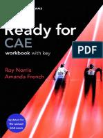 177788693-Ready-for-CAE-Workbook.pdf
