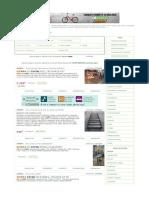 MIL ANUNCIOS.COM - Sierra cinta.pdf
