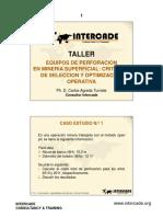 191396_MATERIALDEESTUDIO-TALLER-1.pdf